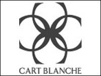cart-blanche