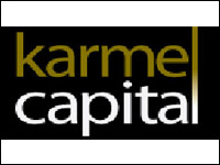 karmel-capital-logo