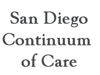 San-Diego-Continuum-of-Care