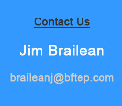Contact-Jim-Brailean